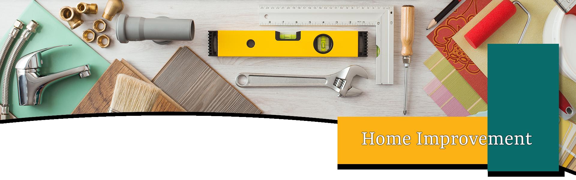 home_improv_header
