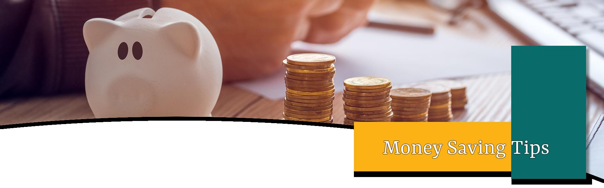 money_tips_header